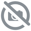 Autoradio DVD Pour TOYOTA  Camry 2012 Android 8.1 Ecran 8  + Navigation BT + DVR + 3G + WIFI + Ipod + TV + OBD II + TPMS